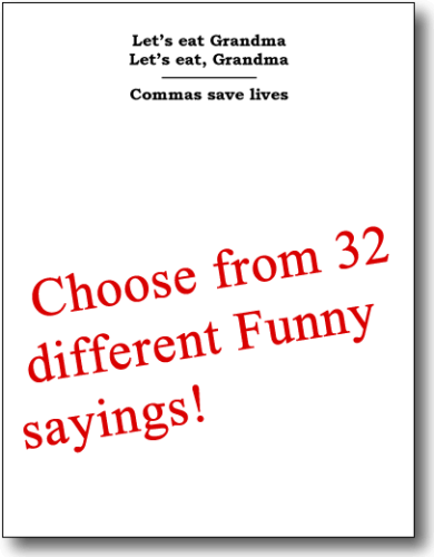 funny memo pads sayings notepads quotes notepads